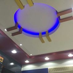 No automatic alt text available. Fall Ceiling Designs Bedroom, Gypsum Ceiling Design, Ceiling Design Living Room, Bedroom False Ceiling Design, Gypsum Decoration, Pvc Wall Panels, House Design Photos, Pop Design, Home Decor Styles