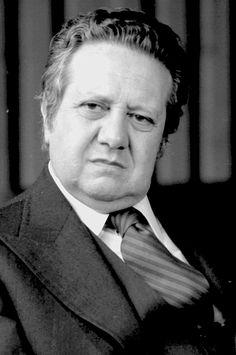 Mário Soares: Março 1986 a 9 Março 1996