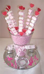 Sashas Sweets & Treats - Sweet Fun For Every Occassion Candy Cart Northern… Wedding Favor Table, Wedding Sweets, Wedding Candy, Wedding Favours, Party Favors, Wedding Ideas, Shower Favors, Trendy Wedding, Wedding Stuff