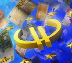 Merkel sticks the knife in German Markets, Fund Management, Money Market, Savings Plan, Real Estate News, Raise Funds, Entrepreneurship, Fundraising, Decir No