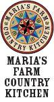 Maria's Pennsylvania Dutch Dandelion Salad with Hot Bacon Dressing - Healthy Recipe Finder   Men's Health