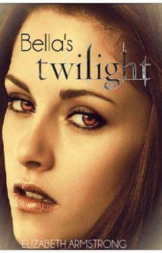 224 Best Twilight Fan Fictions images in 2019 | Twilight