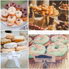 candy_bar_boda_donuts