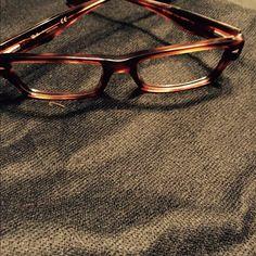 Ray ban frames Ray ban prescription glass frames Ray-Ban Accessories Glasses