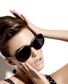 7e665e4b1011 30 Delightful Miu miu glitter sunglasses images