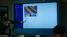 พาลองของจริงกับ  Windows 8.1 กับการเปลี่ยนแปลงเพื่อความสมบูรณ์