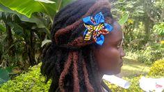 African Hair Accessories,Hair Clips Women,Flower Hair Clip,Alligator Hair Clips,African Gifts,Hair Clip Wedding,Alligator Hair Clip,Hair Pin