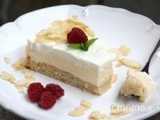 Bezlepkové recepty, recepty strana 3 | | Naničmama.sk Cheesecake, Gluten Free, Cupcakes, Desserts, Food, Mascarpone, Glutenfree, Tailgate Desserts, Cupcake Cakes