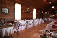 Crestmont hall calgary wedding invitations