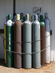 220px-2008-07-24_Bundle_of_compressed_gas_bottles.jpg (220×292)