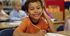 English Language Learners (ELL) and Response to Intervention (RTI): Information for K–6 Educators