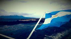 Ushuaia, Tierra del Fuego, Antártida e Islas del Atlántico Sur