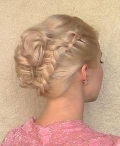 Ideas hair braids tutorials lilith moon for 2019 Lilith Moon Hairstyles, Greek Goddess Hairstyles, Love Hair, Gorgeous Hair, Amazing Hair, Wedding Hairstyles, Cool Hairstyles, Hairstyles Haircuts, Medieval Hairstyles