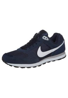 best loved 7a551 e178b RUNNER - Trainers - blue