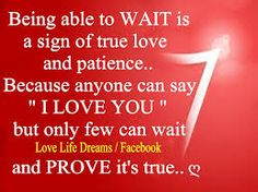 True Love Images   Google Search