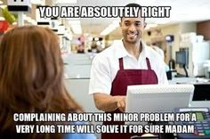 Retail Meme | ... Memes Are In Our Base - internet memes, advice animals, memes