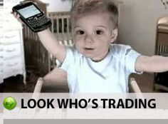 1000 images about etrade babies amp cute commercials on