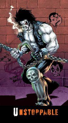 Suicide Squad: The Dirty Half-Dozen Crossover, Dc Comics, Alien Character, Dc Rebirth, Jason Todd, Aquaman, Dc Universe, Justice League, Squad