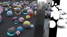In this tutorial which is a part of  Comprehensive introduction to VrayForC4d course , we talk about multipass rendering in VrayForC4d using its powerful multipass manager.  get the comprehensive introduction to VrayForC4d from here : mographplus.com/product/comprehensive-introduction-to-vrayforc4d/