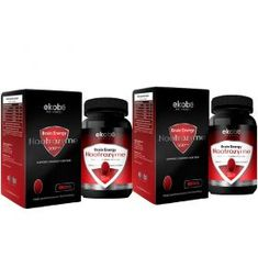 Kit 2 Nootrozyme Cápsula Da Inteligência Beverages, Drinks, Hiit, Coca Cola, Canning, Coffee, Fitness, Academia, Green