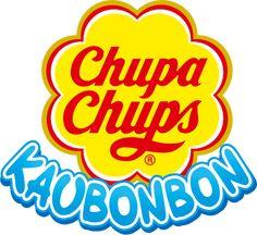 Bis zum 30. Juni 2018 können Sie an einem Produkttest teilnehmen und die Kaubonbons von Chupa Chups gratis testen. Dazu kaufen Sie eine Packung Kaubonbons Chupa Chups im Handel. Die Kaubonbons gibt es in den Sorten Erdbeere, Zitrone und Orange.