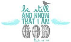 """~Psalm 46:10~"" by celticangel35 ❤ liked on Polyvore"