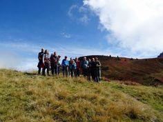 Mountain Love, Wanderlust, Nature, Summer, Outdoor, Mountaineering, Alps, Hiking, Outdoors