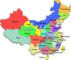 Looking for English Teaching Jobs in China? Current TEFL Teaching Jobs available. Latest ESL Jobs in Shanghai, Beijing and other major cities in China Norton 360, Army Information, World Map Europe, China Tourism, China Map, Maps For Kids, Harbin, Tianjin, Teaching Jobs