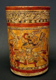 Tikal, Mayan History, Mayan Cities, Aztec Culture, Aztec Art, Egypt Art, Mesoamerican, Inca, Masks Art