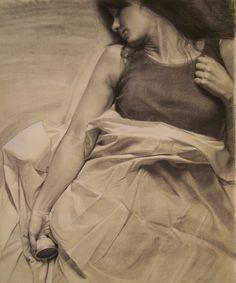 Jennifer Fairbanks
