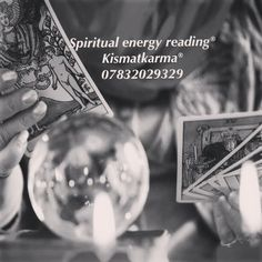 Celebrity Psychic, Free Tarot Reading, Psychic Readings, See On Tv, Karma, Competition, Playing Cards, Spirituality, Playing Card Games