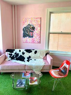 Room Ideas Bedroom, Home Bedroom, Bedroom Decor, Bedrooms, Babe Cave, Room Goals, Aesthetic Room Decor, Dream Apartment, Mo S
