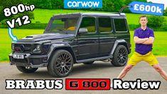 Benz G, Offroad, Mercedes Benz, Truck, Cars, Off Road, Trucks, Autos, Car