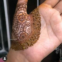 Khafif Mehndi Design, Basic Mehndi Designs, Latest Bridal Mehndi Designs, Stylish Mehndi Designs, Mehndi Designs For Beginners, Mehndi Designs For Girls, Wedding Mehndi Designs, Mehndi Designs For Fingers, Beautiful Mehndi Design