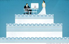 Avoid A Key Cause Of Failure In Business! Get Your Marriage And Business Right