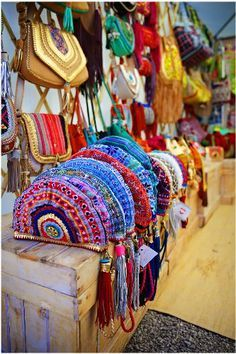 Las Dalias Hippie Market in Ibiza  Mercadillo Hippie de las Dalias en Ibiza  Read more about the Hippy Markets in Ibiza in www.dressedin-ibiza.com