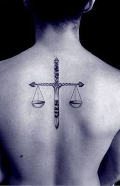 Justiça: igualdade - poder