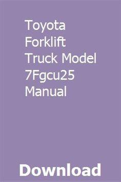78 Best pitbeifopfi images in 2019 | Repair manuals, Manual ... Ingersoll Rand T Wiring Diagram Kawasaki Engine on