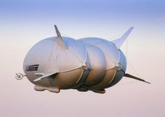 airlander-10_hybrid-air-vehicles_first-flight_dezeen_1704_slideshow_7