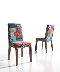 M s de 25 ideas incre bles sobre venta de sillas en pinterest sillas en venta muebles en - Montadores de muebles autonomos ...