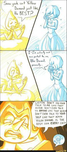stevenuniverse, pearl