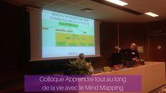 https://format30.com/2015/10/06/succes-total-pour-le-colloque-apprendre-tout-au-long-de-la-vie-avec-le-mind-mapping/