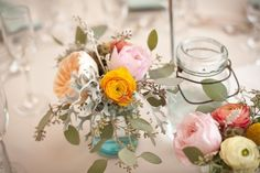 Style Me Pretty | GALLERY & INSPIRATION | GALLERY: 14328 | PHOTO: 1135254