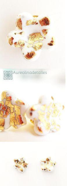 aureolina