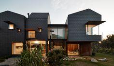 austin-maynard-architects-charles-house-melbourne-australia-designboom-02