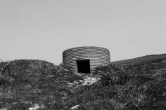 Pillboxes of  Britain.