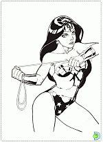 Wonder_Woman-coloringPage-32