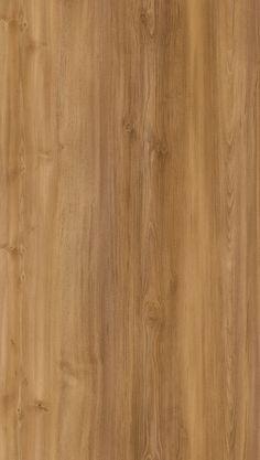 Пиния Шато 01002 Pine Wood Texture, Veneer Texture, Tiles Texture, Wood Wallpaper, Textured Wallpaper, Wood Patterns, Textures Patterns, Laminate Texture, Texture Mapping
