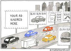 Lawyer Billboard Ads...