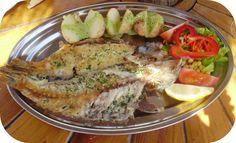 pescado fresco Islas Canarias fresh #fish